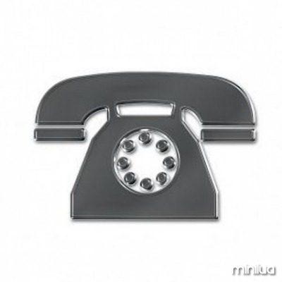 telefone-300x300
