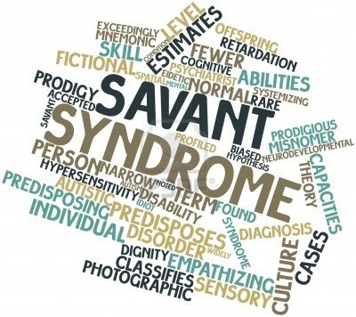 16617539-abstract-word-cloud-for-savant-syndrome-with-related-tags-and-terms