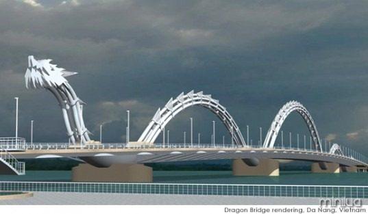 Dragon-Bridge-concept-537x313
