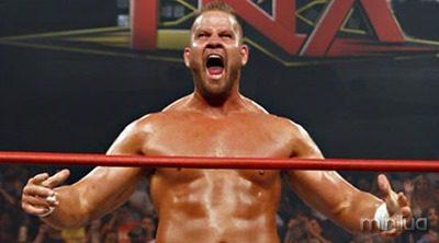 Matt-Morgan-In-TNA