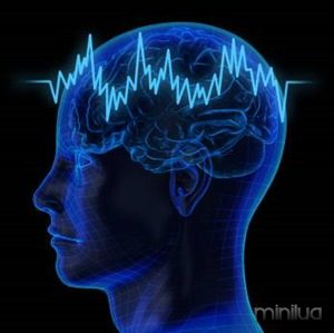 Optimized-brain-training