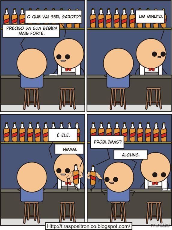 bebidaforte