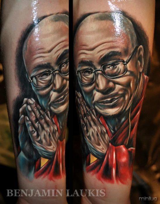 blaukis_tattoo_13