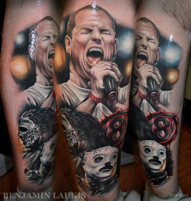 blaukis_tattoo_18