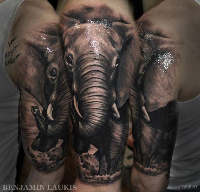 blaukis_tattoo_20