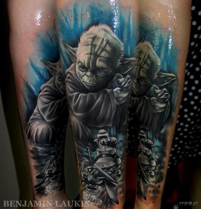 blaukis_tattoo_21