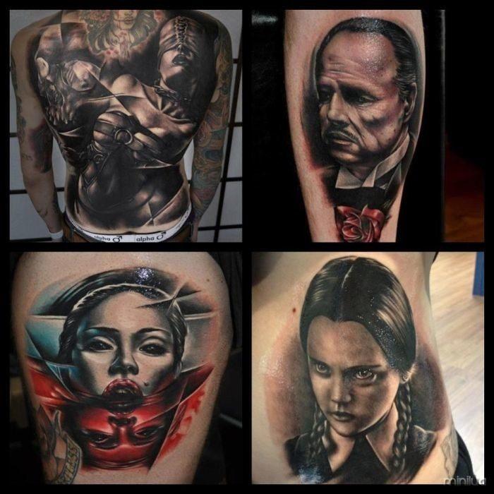 blaukis_tattoo_41-700x700