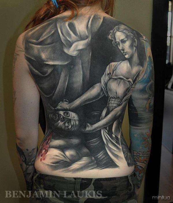 blaukis_tattoo_45
