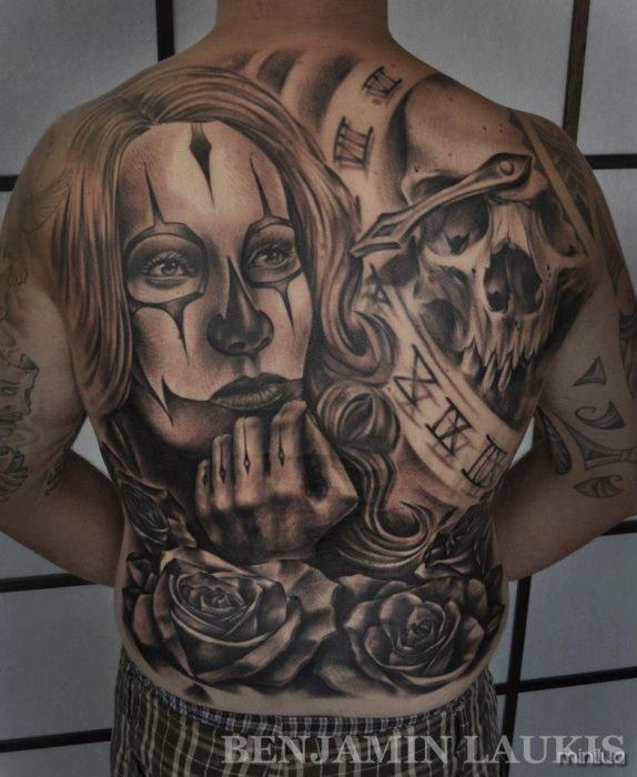 blaukis_tattoo_51