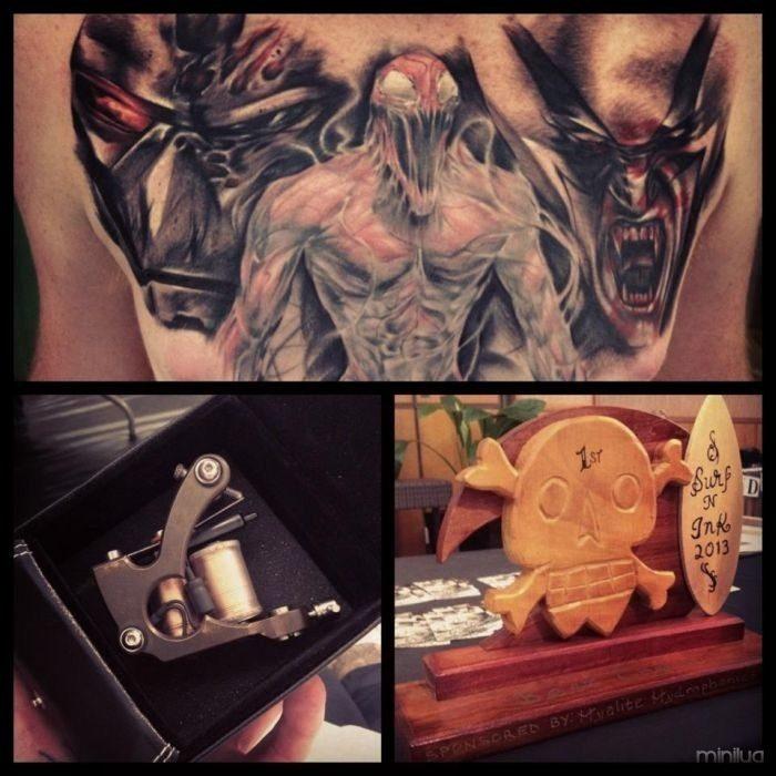 blaukis_tattoo_58-700x700