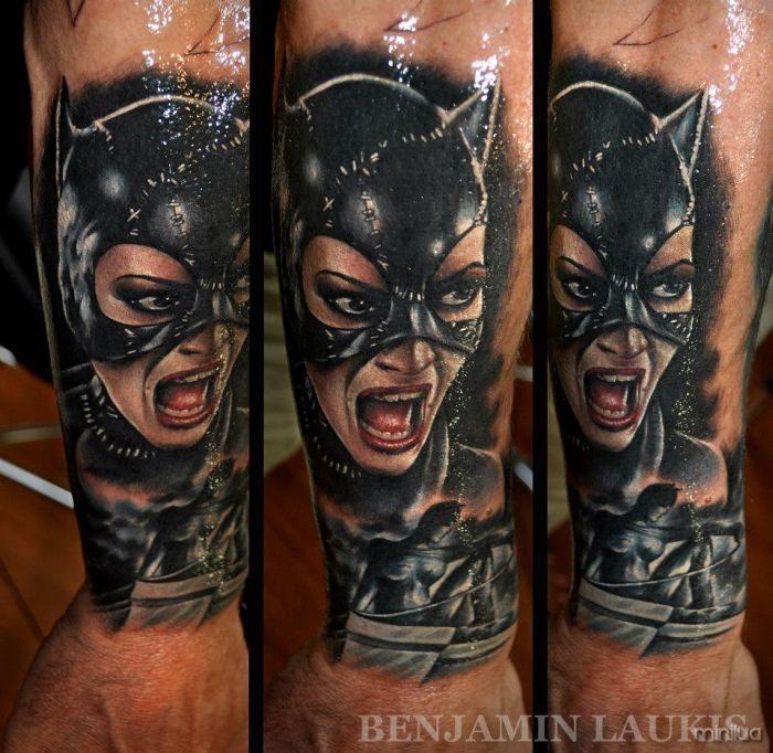 blaukis_tattoo_59