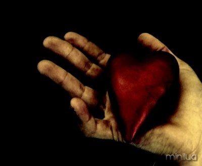 dor de amor 2