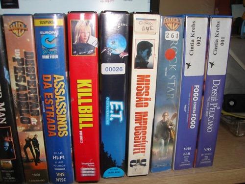 fita-vhs-filmes-lote-contendo-15-fitas-_MLB-F-3584140938_122012