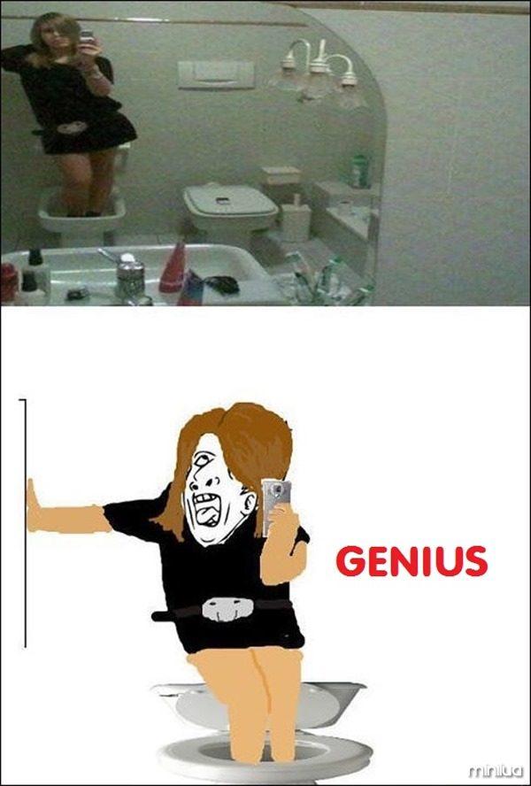 genius-3