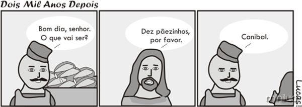 jesuslife