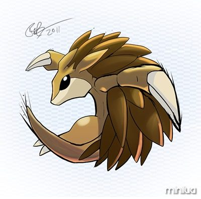 sandslash_by_lord_phillock-d38wosm