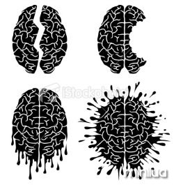 stock-illustration-8414314-brain-damage