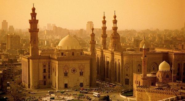 103130_Papel-de-Parede-Mesquita-no-Cairo-Egito_1280x800