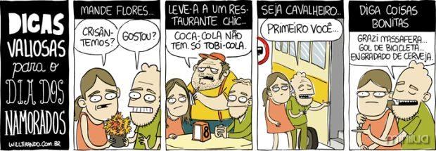 DICAS-PARA-O-DIA-DOS-NAMORADOS