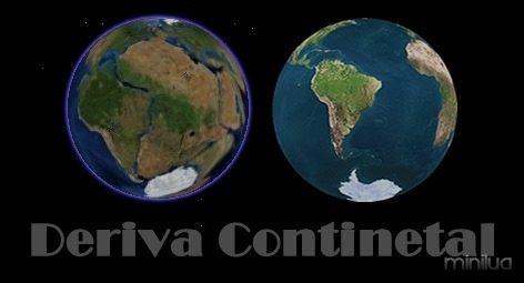deriva_continental