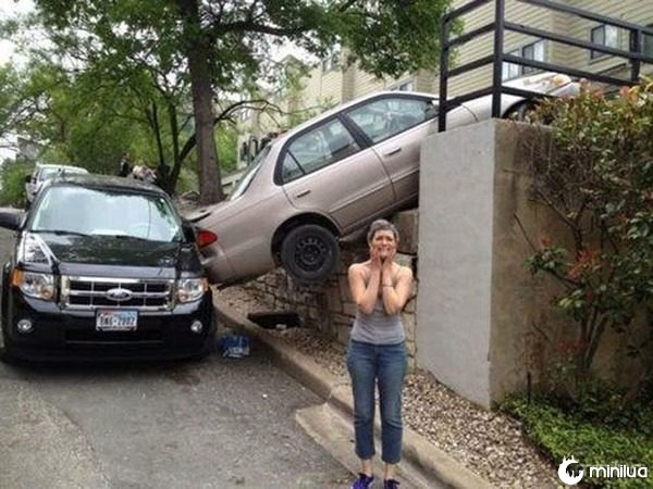 more-of-the-wtf-pics-fails-part2-7