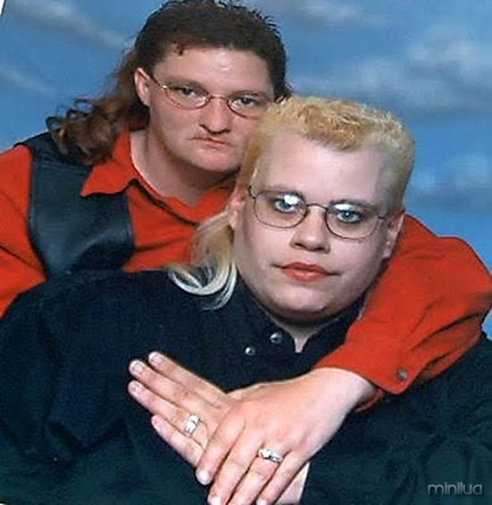 ugly_couples_07