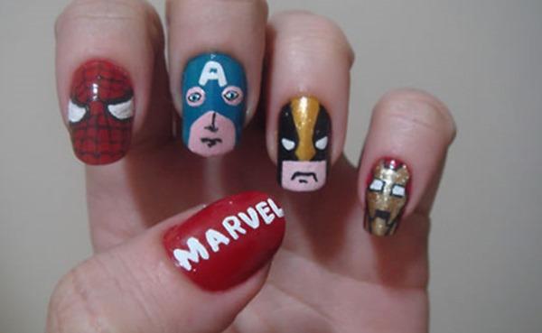 unhas-decoradas-nerd-geek-marina-mello-mmnails-05