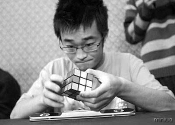 xtt-life-cube-1216