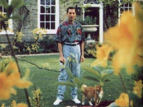 24.-Freddie-Mercury5-September-1946-–-24-November-1991
