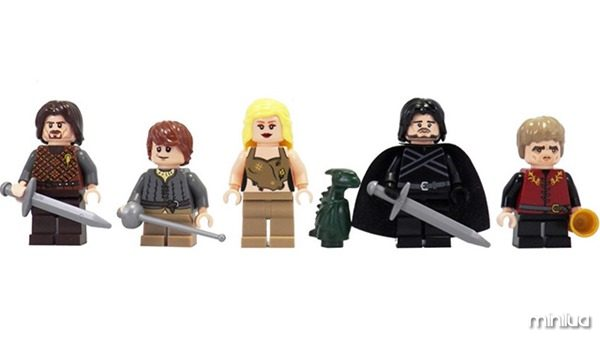 lego_game_of_thrones_1