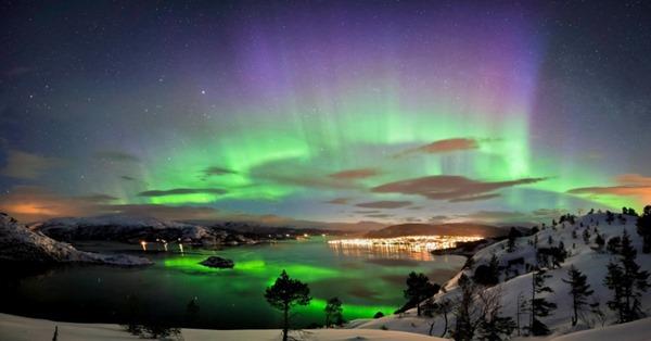12abr2013---ja-esta-imagem-da-noruega-tambem-registra-a-aurora-boreal-criada-em-12-de-abril-de-2013-por-causa-das-emissoes-de-massa-solares-1366231095229_956x500