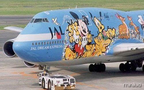 aircraft-painting-12