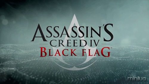 assassins-creed-iv-black-flag-16