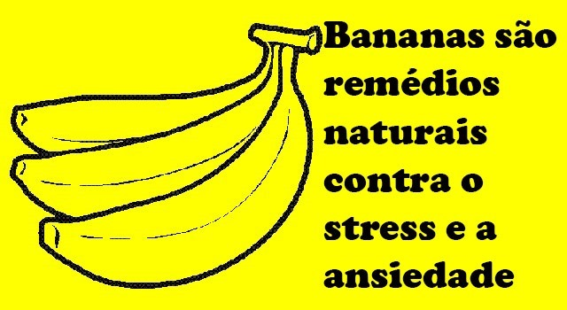 banana-fruit-pictures-coloring-pages-for-kids-boys-girls-17