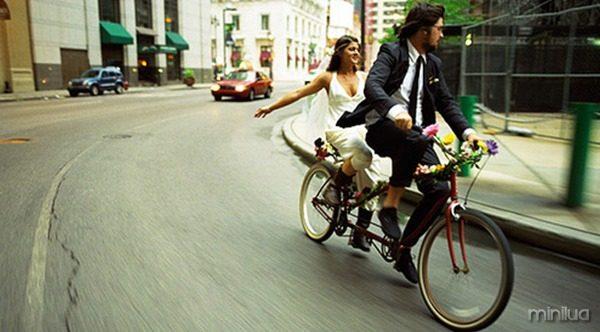 bike-heder