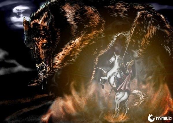 fenrir_vs_odin_by_carnifectus-d3230ug