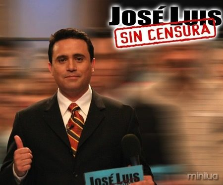 jose_luis_sin_censura