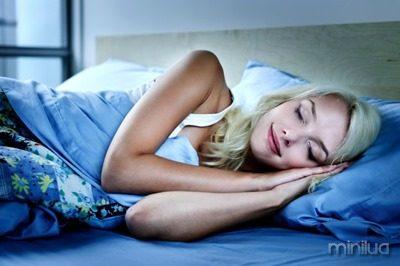 melhor-posicao-dormir-2