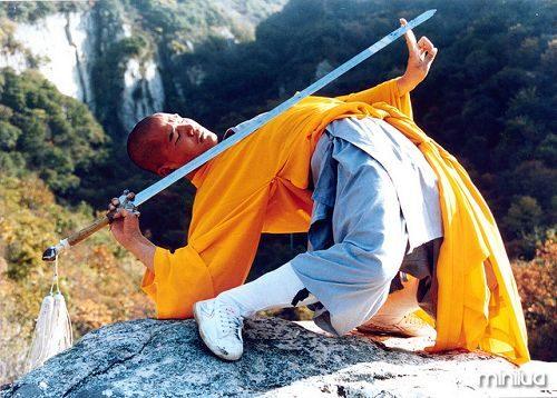 shaolin-monks-15