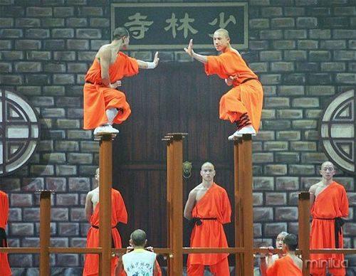 shaolin-monks-21