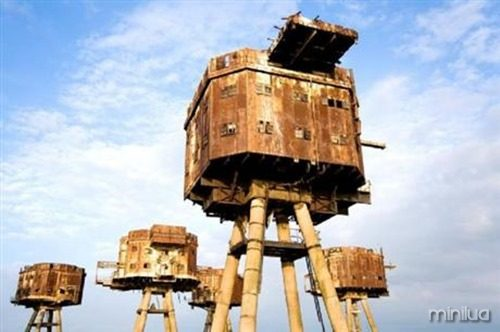 the-maunsell-sea-forts-04