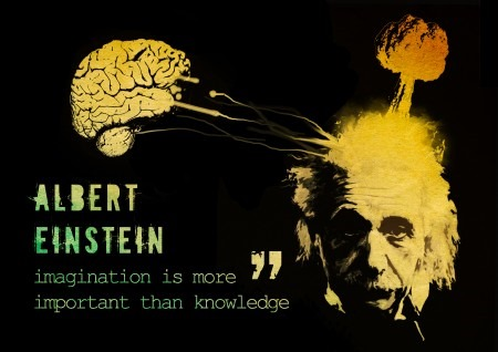 Imagination-is-more-important-than-knowledge1-450x318