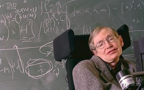 Stephen-Hawking-3