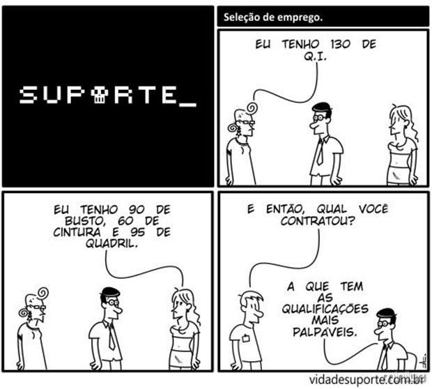 Suporte_819 (1)