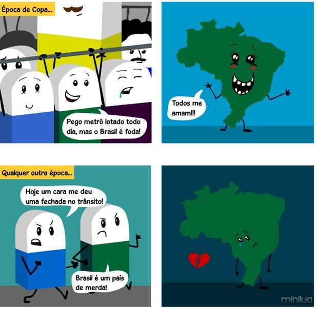 copa-brasil1