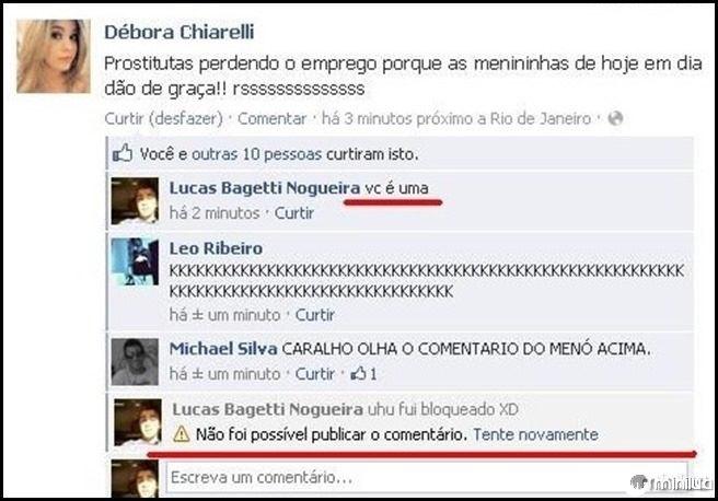as-piores-pérolas-do-facebook-9