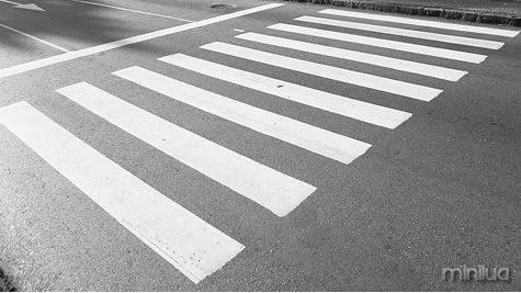 faixas-de-pedestres