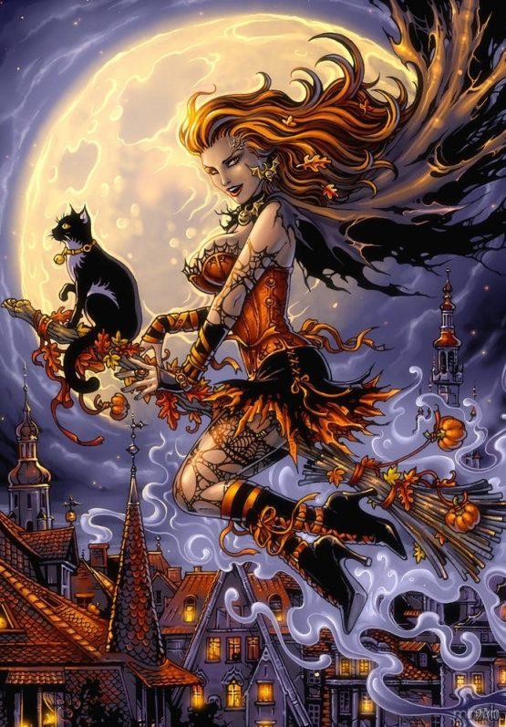 halloween_night_by_candra-d30ol19