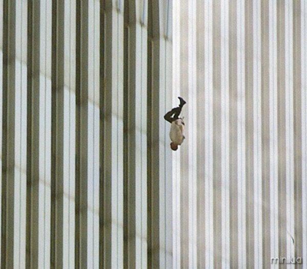 powerful-photos-10