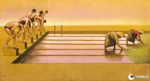 satirical-art-pawel-kuczynski-28